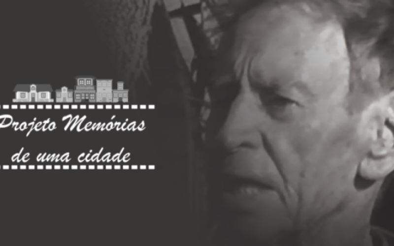 projeto-memórias-de-uma-cidade-550×300