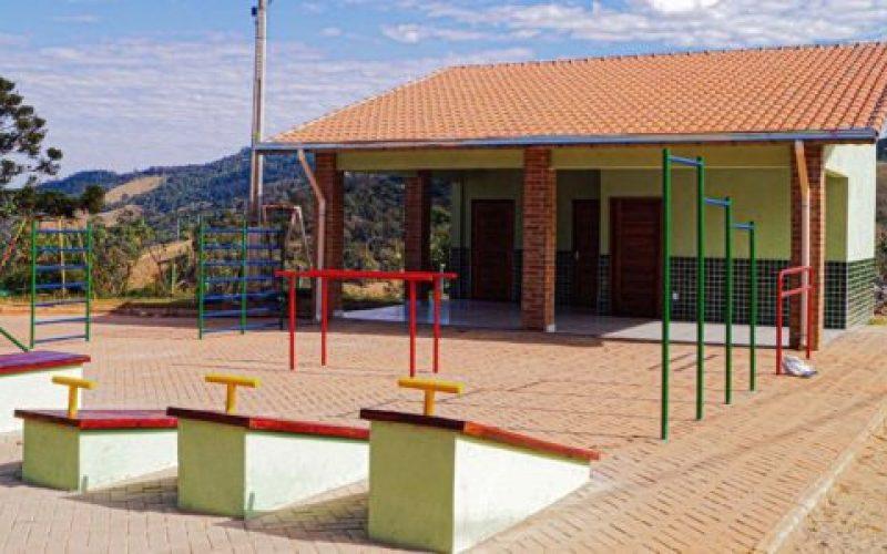 Academia-da-Saúde-Balbina-Idete-Pereira-Cunha-550×300