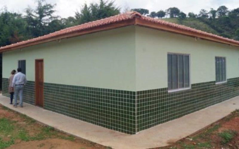 Agora-a-Secretaria-de-Saúde-está-programando-a-instalação-dos-mobiliários-550×300