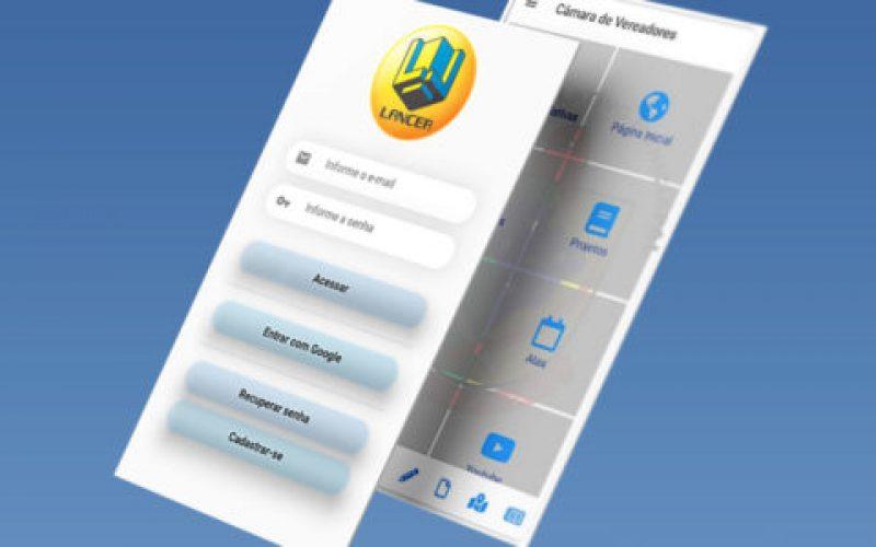 App-Legislador-550×300