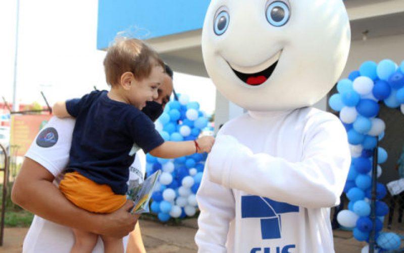 As-campanhas-tiveram-início-em-5-de-outubro-em-todo-o-Brasil-550×300