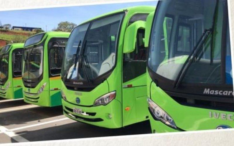 As-cidades-que-estarão-com-o-transporte-gratuito-são-Bragança-Paulista-Atibaia-Itatiba-e-Extrema-550×300