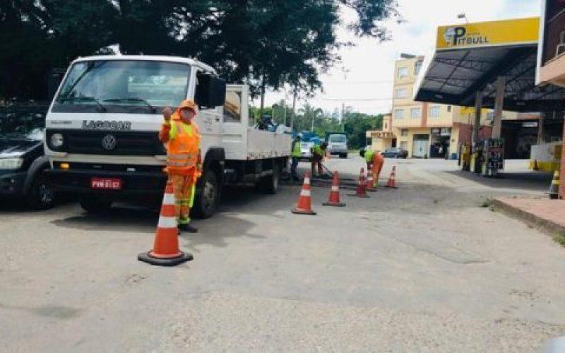 Autopista-Fernão-Dias-a-pedido-da-Prefeitura-de-Itapeva-procedeu-com-manutenção-do-trecho-550×300