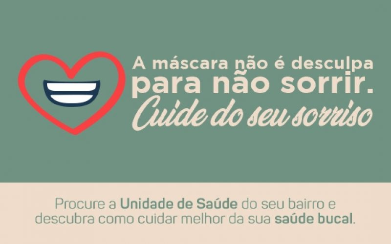 Campanha-da-Saude-Bucal_Arte-da-Materia