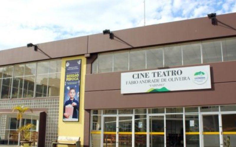Cine-Teatro-550×300