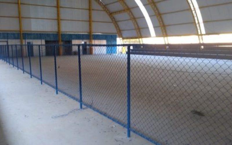 Construção-do-novo-Ginásio-Poliesportivo-Orlando-de-Paula-Júnior-550×300
