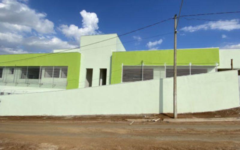 Construção-do-Ceim-do-Bairro-Cachoeira-3-está-em-andamento-550×300