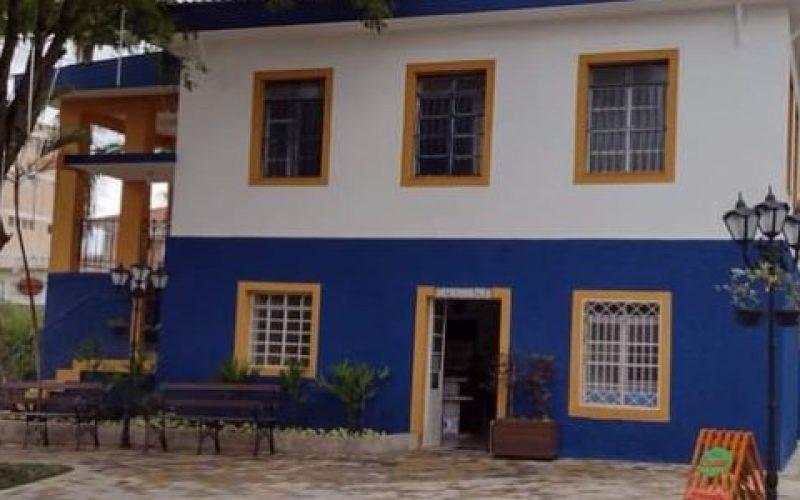 Crearte-fica-na-Praça-Presidente-Vargas-–-atrás-da-Igreja-Matriz-550×300