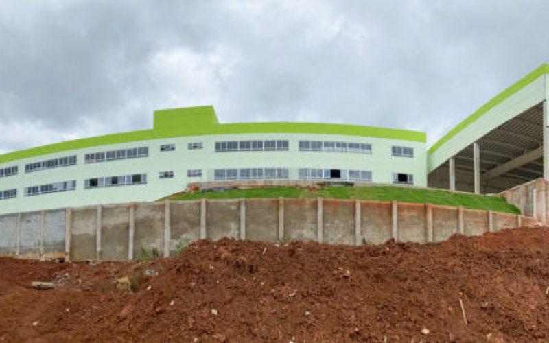 "Escola-Municipal-""Maristela-Carniel-Onisto""-550×291"