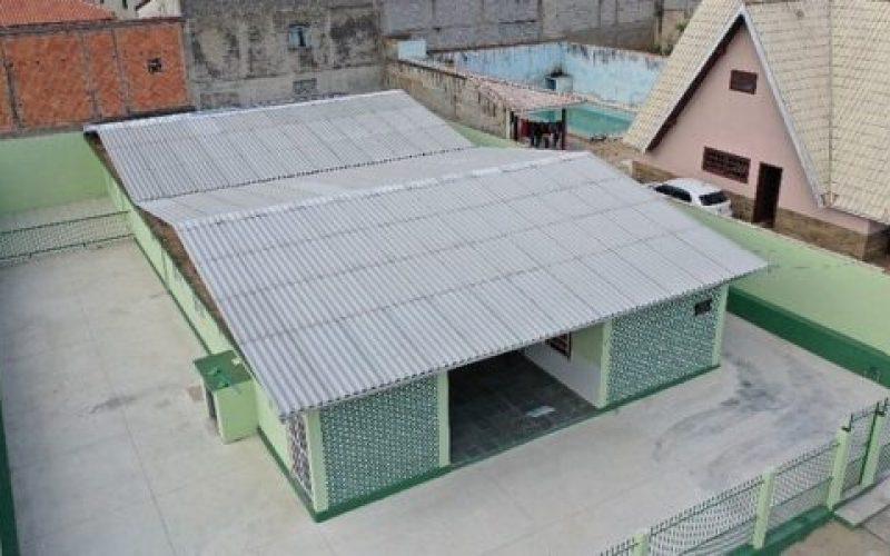 Está-concluída-a-reforma-da-Creche-Municipal-Milton-Salles-550×300