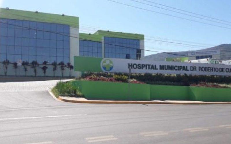 Hospital-Municipal-Dr.-Roberto-de-Cunto-550×300