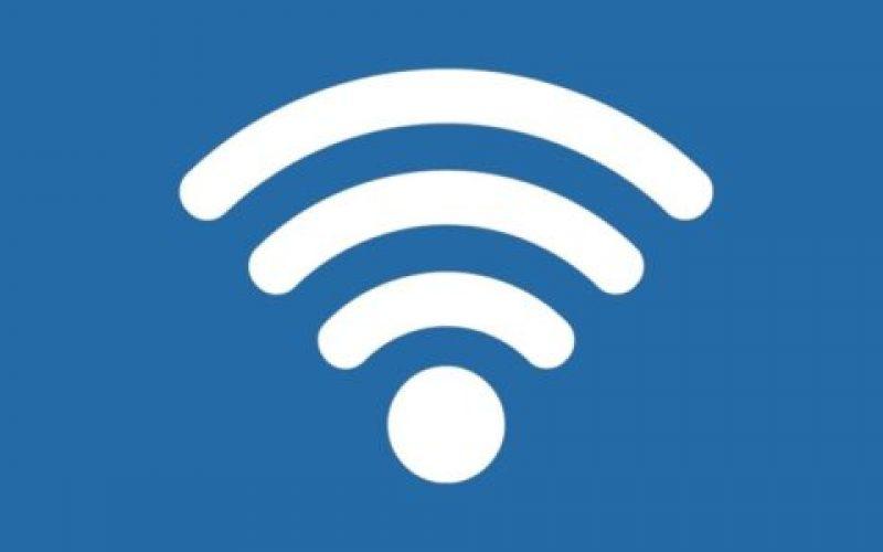 Internet-gratuita-disponibilizada-à-população-conta-com-maior-velocidade-de-conexão-e-maior-estabilidade-550×300