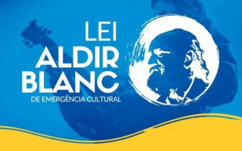 LEI-ALDIR-BLANC_Contemplados_Post2-700×500-550×300