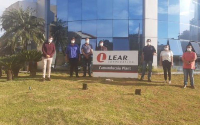 Lear-Corporation-550×300