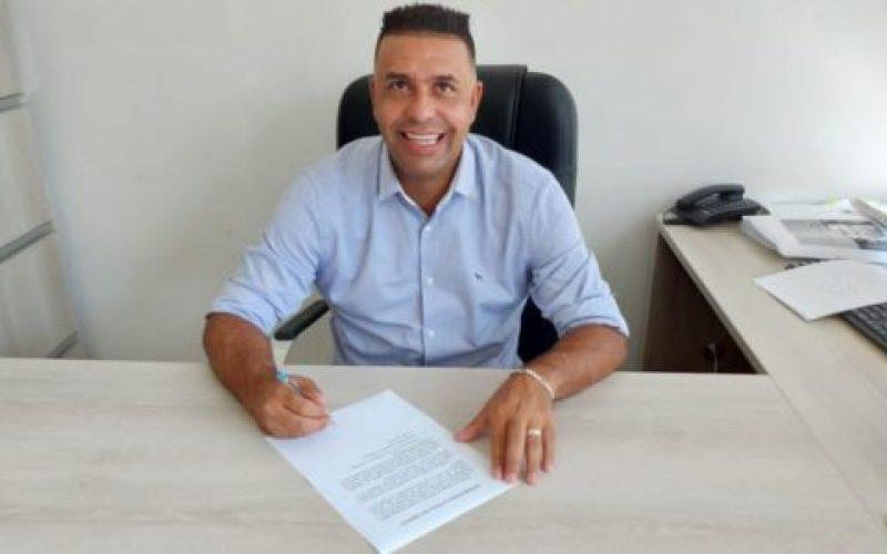 Luiz-Fernando-Ferreira-Mantega-550×300