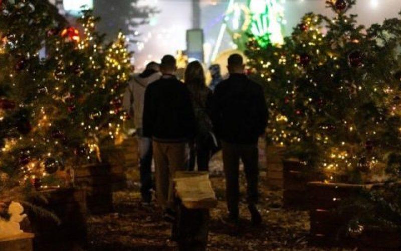 Maior-evento-natalino-já-realizado-no-distrito-recebe-aporte-de-R-1-milhão-e-tem-duração-de-três-meses-são-esperadas-300-mil-pessoas-550×300