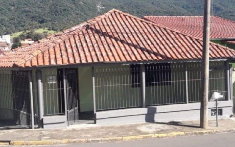 Nova-sede-fica-na-Rua-Romualdo-Alves-Martins-03-Centro-550×300