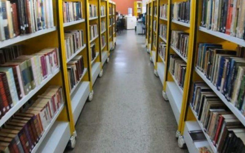 Novo-sistema-da-biblioteca-é-o-mesmo-utilizado-por-grandes-instituições-550×300