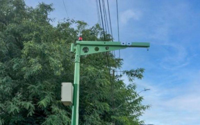 Novos-equipamentos-se-assemelham-a-postes-550×300