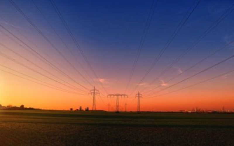 Obras-visam-aumentar-capacidade-energética-no-município-550×300 (1)