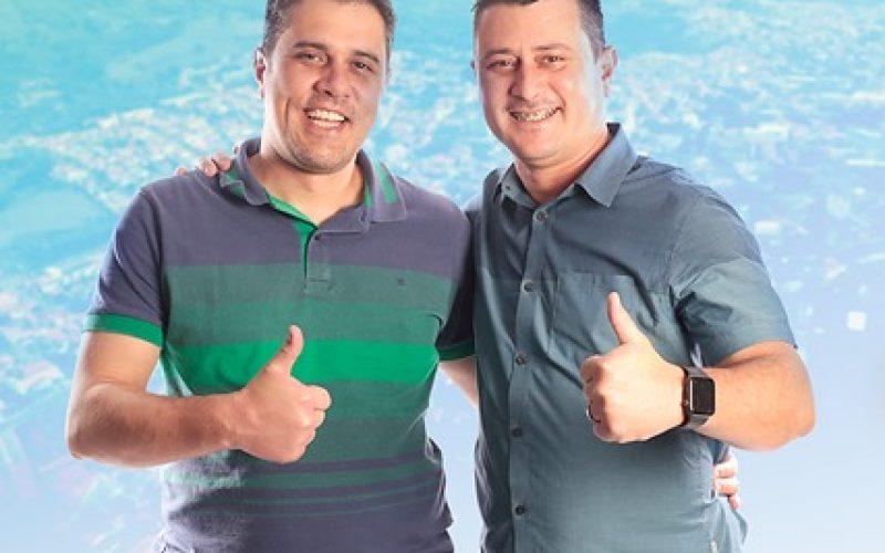 Os-irmaos-Dr.-Jose-Anderson-Marinho-eleito-vereador-em-Camanducaia-e-Leandro-Marinho-vereador-reeleito-em-Extrema-1