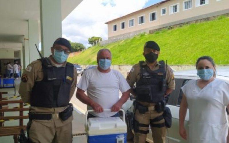 PM-escolta-entrega-de-vacinas-para-garantir-segurança-na-distribuição-aos-municípios-550×300