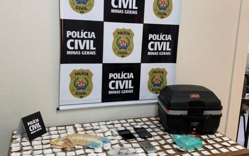 Policia-Civil-apreendeu-grande-quantidade-de-drogas-e-dinheiro