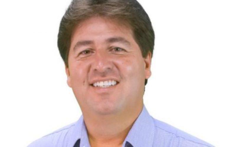 Prefeito-de-Camanducaia-Rodrigo-Alves-de-Oliveira-Rodrigão-550×300