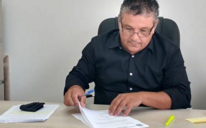 Presidente-da-Câmara-de-Extrema-vereador-Sidney-Soares-Carvalho-Walderrama-550×300