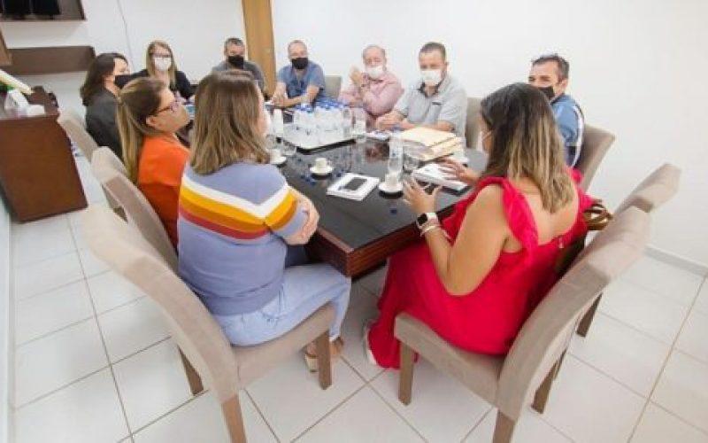 Reunião-aconteceu-na-manhã-da-quinta-feira-11-550×300