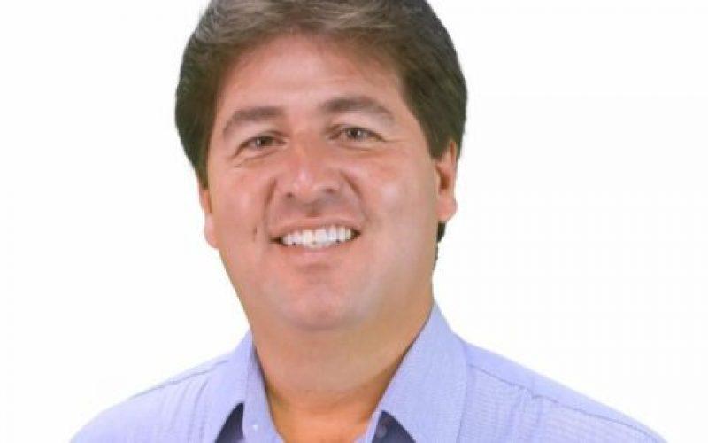 Rodrigo-Alves-de-Oliveira-Rodrigão-prefeito-eleito-de-Camanducaia-550×300