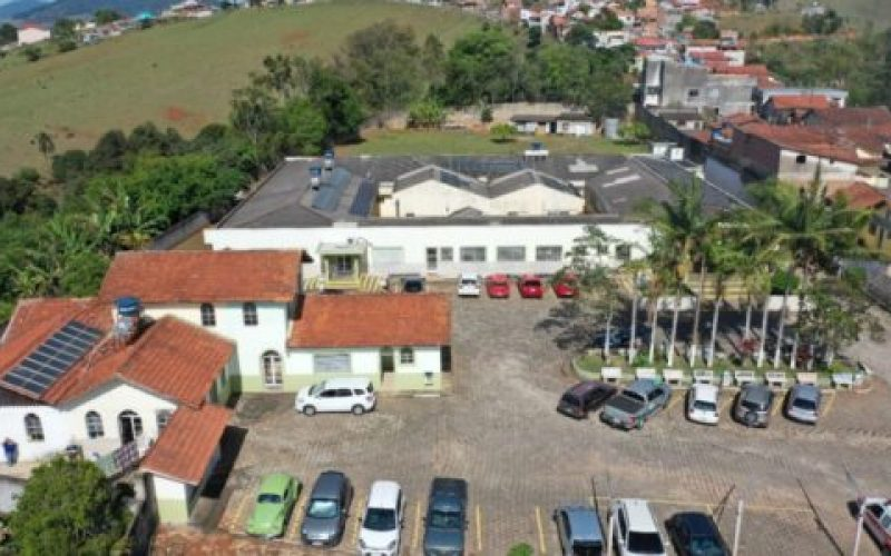 Santa-Casa-de-Camanducaia-550×300