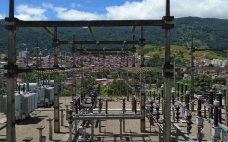 Subestação-de-energia-em-Extrema-550×300