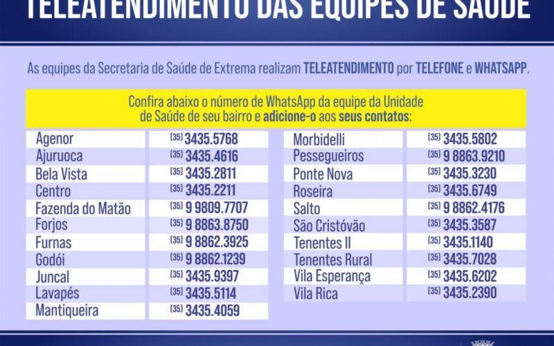 Telefones-para-contato