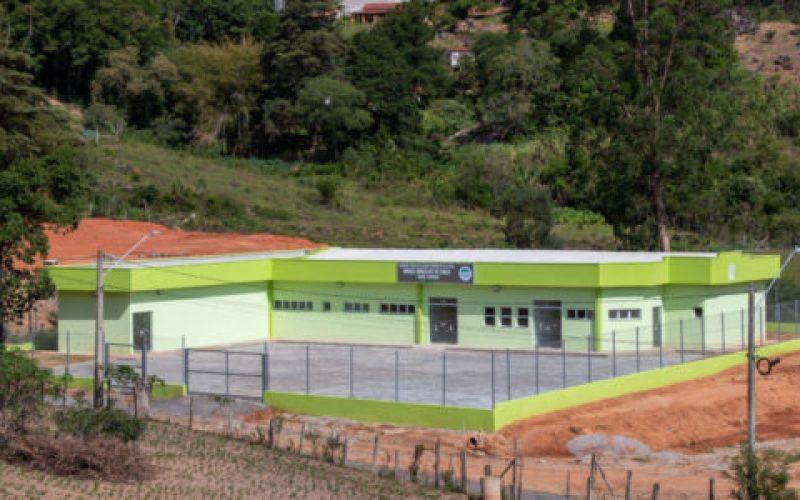 UBS-Vila-Rica-550×300