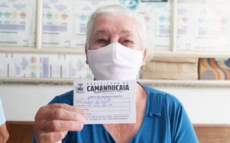 Vacinação-contra-Covid-19-550×300