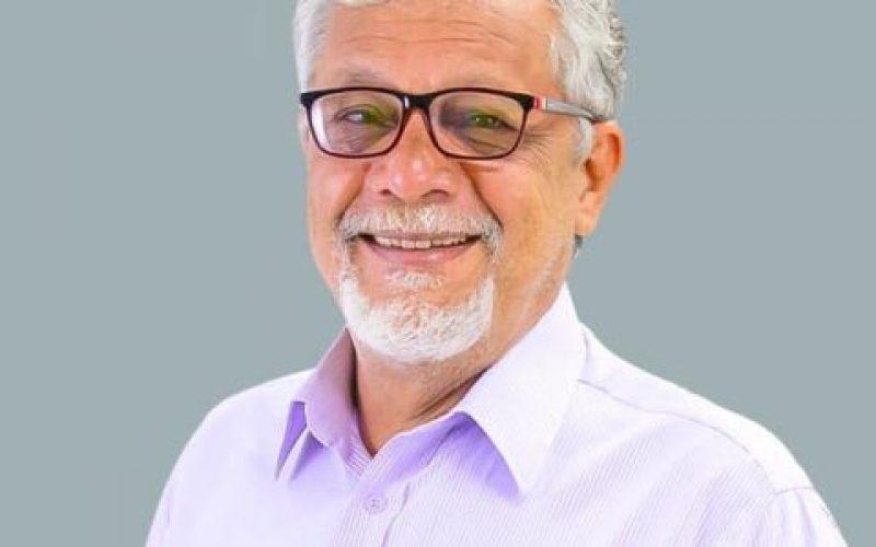 Vice-prefeito-eleito-de-Camanducaia-Waldemar-Gomes-de-Oliveira-Filho-Dr.-Mazinho-550×300