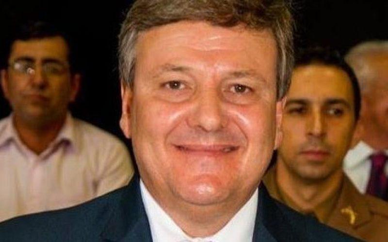 Vice-prefeito-reeleito-de-Itapeva-Carlos-Alfredo-Clemente-Carlão-546×300