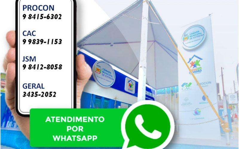 WhatsApp-Image-2021-04-01-at-14.46.55
