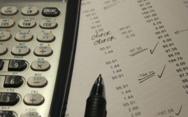 accounting-761599_1920-550×300