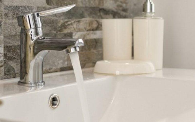 faucet-3857471_1920-550×300