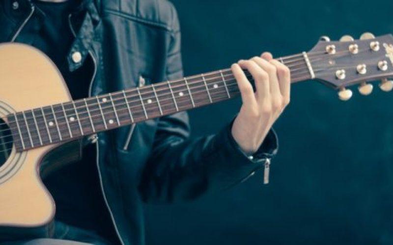 guitar-756326_1920-550×300