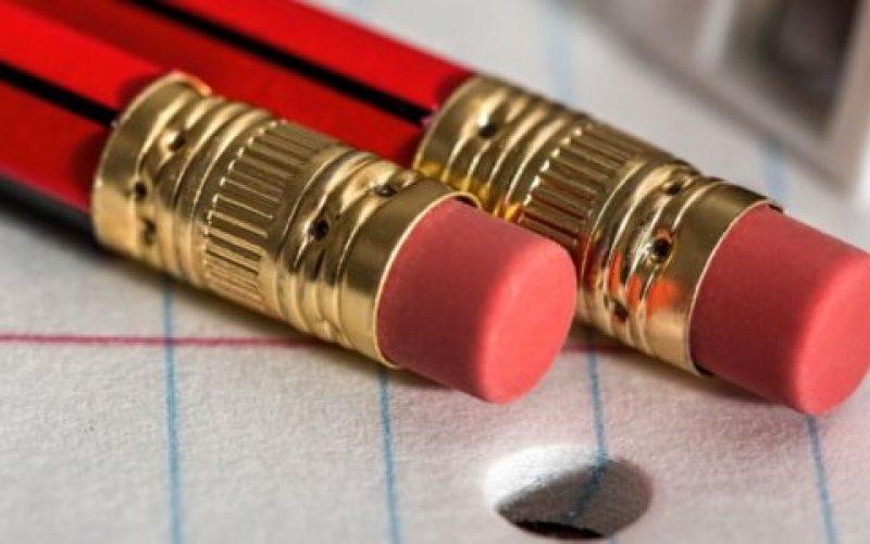pencil-1037609_1920-550×300