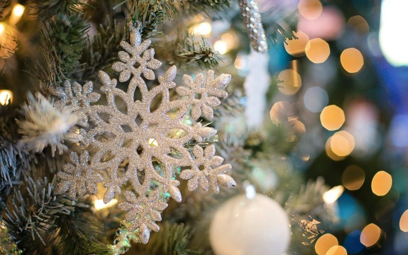 snowflake-1823942_1280