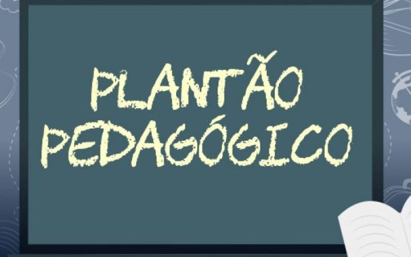 Plantao-Pedagogico-Arte-do-Site-700×500-1