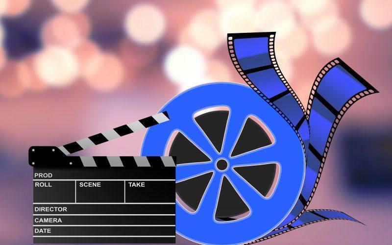 movie-1673022_1920