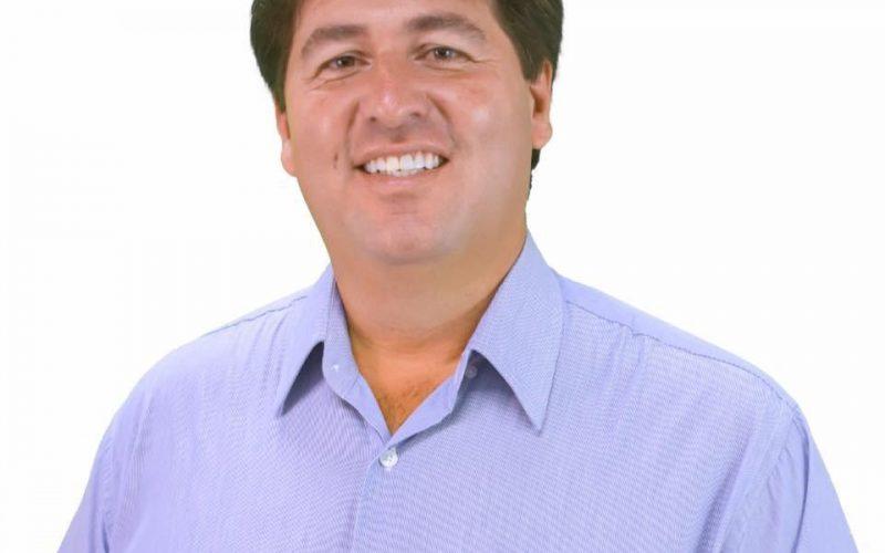 Prefeito Rodrigão